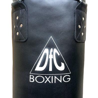 Боксерский мешок DFC HBL3 120x35