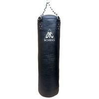 Боксерский мешок DFC HBL5 150x40