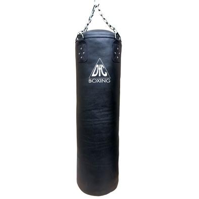 Боксерский мешок DFC HBL5 150x40 Фото