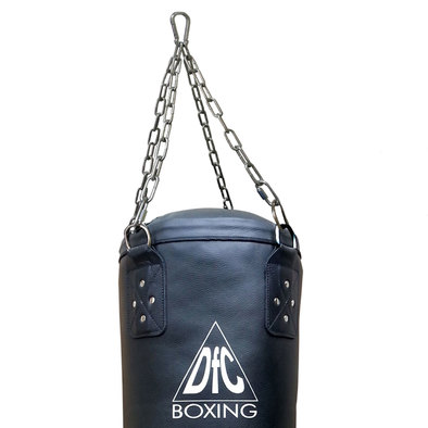 Боксерский мешок DFC HBL4 130x45 Фото