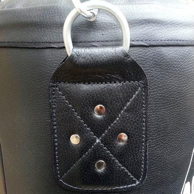 Боксерский мешок DFC HBL6.1 180x40 Фото