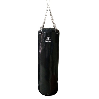 Боксерский мешок DFC HBPV3 120x35 Фото