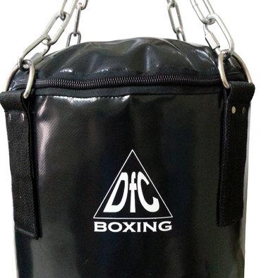 Боксерский мешок DFC HBPV4 130x45 Фото