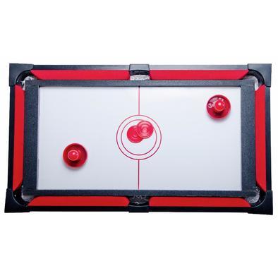 Многофункциональный игровой стол 8 в 1 Combo 8-in-1 Фото