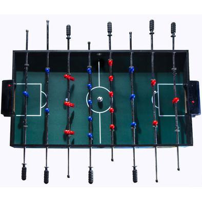 Многофункциональный игровой стол 8 в 1 Super Set 8-in-1