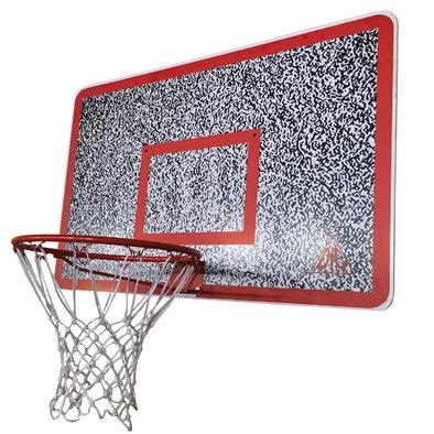 Баскетбольный щит 50 DFC BOARD50M