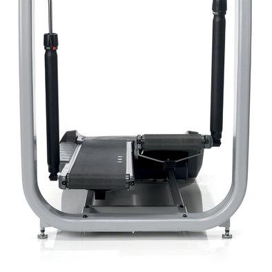 Тренажер для ходьбы Bowflex TreadClimber TC10
