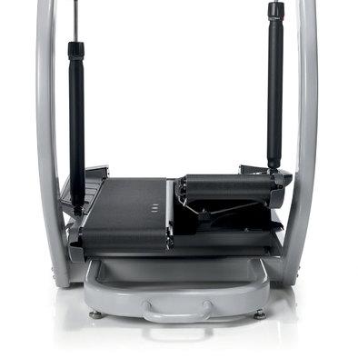 Тренажер для ходьбы Bowflex TreadClimber TC20 Фото