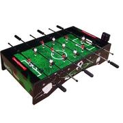 """Игровой стол """"Футбол"""" DFC Marcel Pro"""