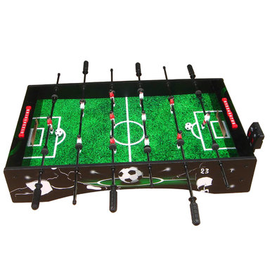 Игровой стол Футбол DFC Marcel Pro Фото