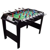 """Игровой стол """"Футбол"""" DFC Arsenal"""