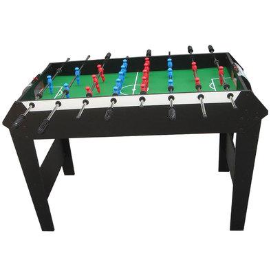 Игровой стол Футбол DFC Arsenal Фото