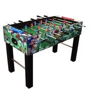 """Игровой стол """"Футбол"""" DFC Valencia"""