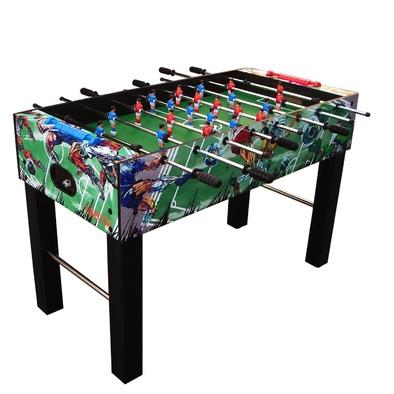 Игровой стол Футбол DFC Valencia Фото