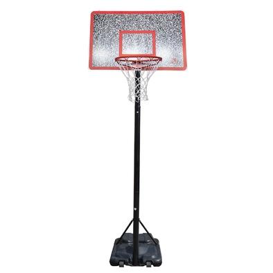 Мобильная баскетбольная стойка 50 DFC STAND50M Фото