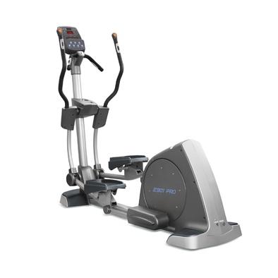 Эллиптический эргометр Bronze Gym E901 Pro Фото