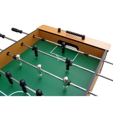 Игровой стол Футбол DFC Real Фото