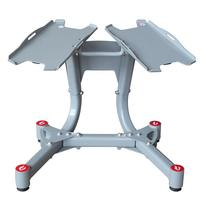 Стенд под регулируемую гантель 24/40 кг