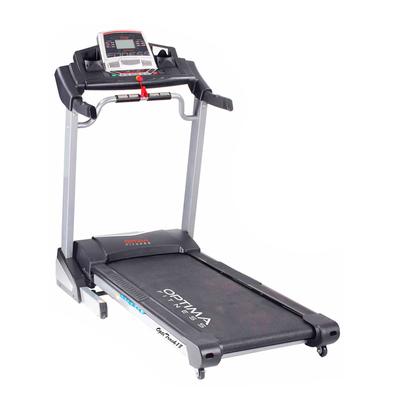 Беговая дорожка Optima Fitness OptiTrack 18 Фото