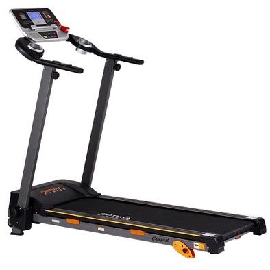 Беговая дорожка Optima Fitness Compact Фото