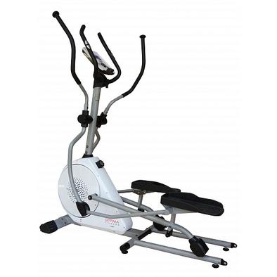 Эллиптический тренажер Optima Fitness OptiCross 19 Фото