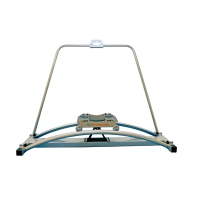 Горнолыжный тренажер PROSKI Simulator Standard Фото