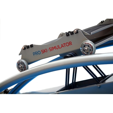 Горнолыжный тренажер PROSKI Simulator Basic Фото