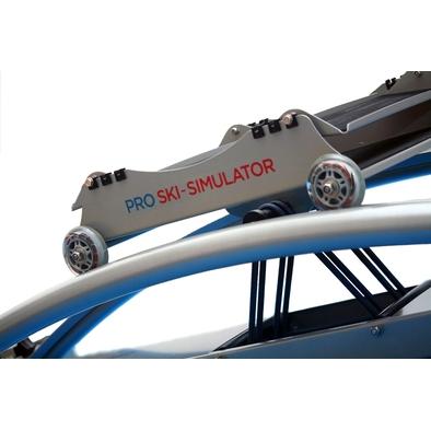 Горнолыжный тренажер PROSKI Simulator Basic