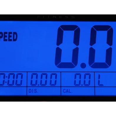 Беговая дорожка Optima Fitness OptiTrack 10 Фото