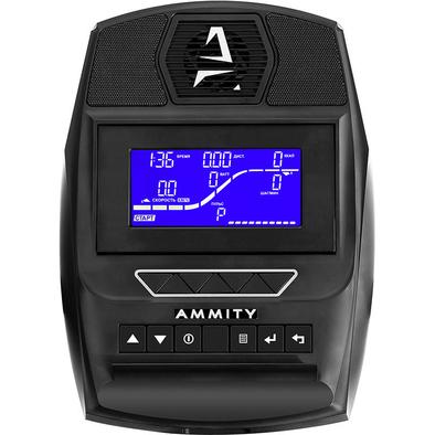 Эллиптический тренажер Ammity Aero AE 401