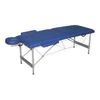 Массажный стол складной HouseFit HO-1006