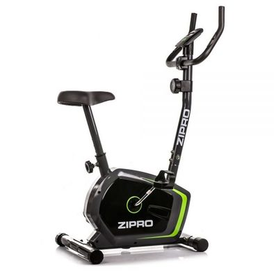 Велотренажер ZIPRO Fitness Drift