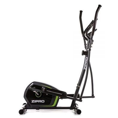 Эллиптический тренажер ZIPRO Fitness Neon Фото