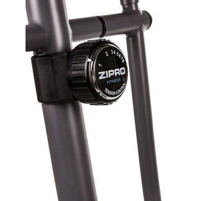Эллиптический тренажер ZIPRO Fitness Shox Фото