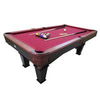Бильярдный стол для пула DFC Bond GS-BT-2061