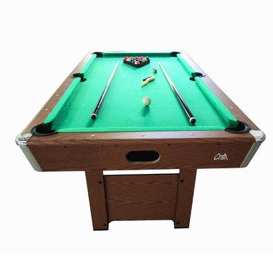 Бильярдный стол DFC Craft GS-BT-2065 Фото