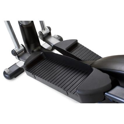 Эллиптический тренажер Infiniti VG30