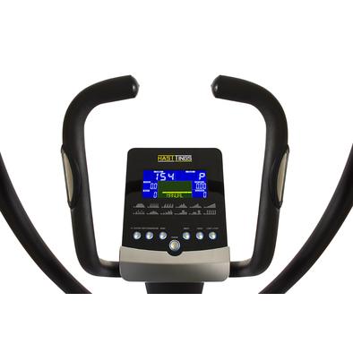 Эллиптический тренажер Hasttings Cardio Cross