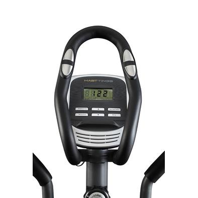 Эллиптический тренажер Hasttings Q300 Medusa Фото