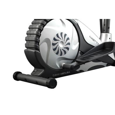 Эллиптический тренажер Hasttings Q600 Medusa Фото