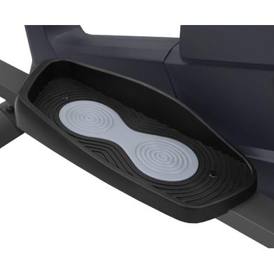 Эллиптический тренажер Applegate E32 M Фото
