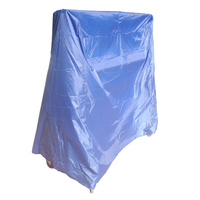 Чехол для теннисного стола DFC 1004-P синий