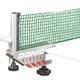 Профессиональный теннисный стол Donic Persson 25 зеленый