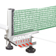 Профессиональный теннисный стол Donic Delhi 25 зеленый