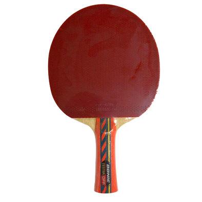 Ракетка для настольного тенниса Donic Testra Off Фото