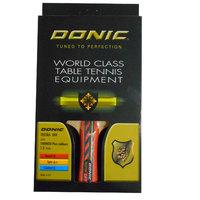 Ракетка для настольного тенниса Donic Testra Off