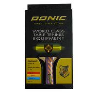 Ракетка для настольного тенниса Donic Testra AR
