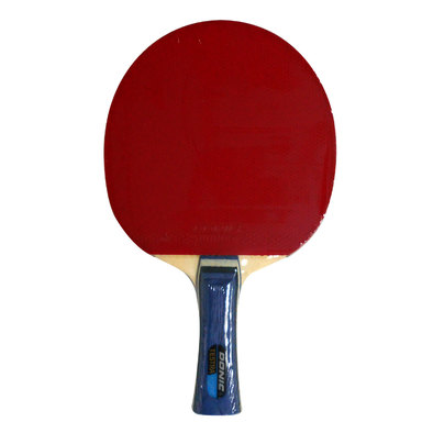 Ракетка для настольного тенниса Donic Testra Light Фото