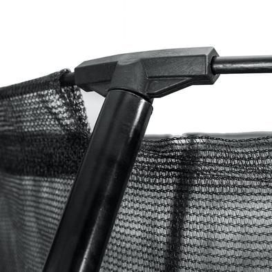Батут DFC Trampoline Kengoo с сеткой 16FT-TR-E-BAS Фото