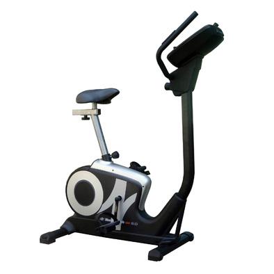 Велотренажер NordicTrack GX 5.0 Фото